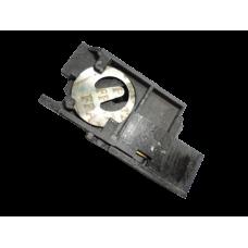 335-0080 Кнопка на чайник SLT-103  10А 250V