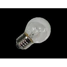 345-1190 Лампочка духовки E27 40W 300°