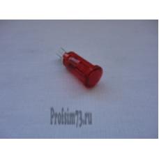 345-0140 Индикаторная лампа с клеммами