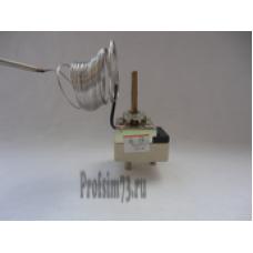 342-0140 Терморегулятор 300 С , 25A , 2,5М