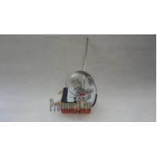 342-0120 Терморегулятор 300С , 16А, 250v, 1.5m