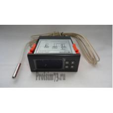 301-0010 Модуль управления температуры 30А от -30С до 300С
