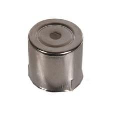 270-3153 Колпачок магнетрона, D-15мм , отверстие малое