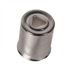 270-3154 Колпачок магнетрона, D-14мм , отверстие треугольное