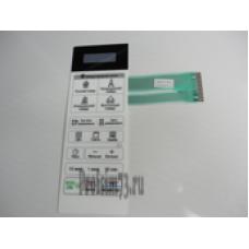 270-2037 Сенсорная панель LG MFM62757001