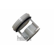 205-0249 Фильтр насоса BOSCH , (для PMP015BO) 605011 , FIL006BO