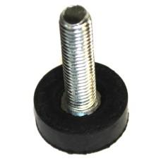 219-0180  Ножка к СМА M10 h-45 мм, LFT001UN