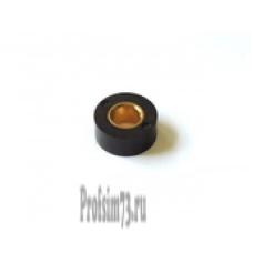 219-0200 Магнит таходатчика BEKO 371301002, оригинал MTR901AC