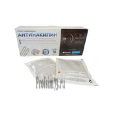 219-0220 Очиститель от накипи для стиральных и посудомоечных машин INDESIT