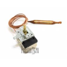 217-0501 Терморегулятор INDEZIT 047062, 105042, 105044 30-90°, 3 конт. , TRL003ID