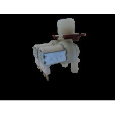209-0120 Клапан залива 2W*180 , d=12mm AV5202 (62AB312) , VAL020UN