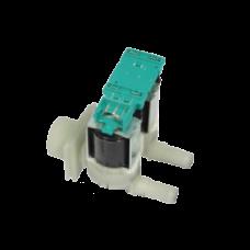 209-0145 Клапан залива 2*180 BOSCH , 428210 , 171261 (FPS270G) VAL020BO