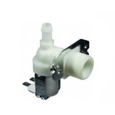 209-0100 Клапан залива 1W*90 , d=12mm TP VAL011UN