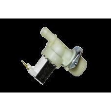 209-0090 Клапан залива 1W*180 , d=12mm VAL010UN AV5200