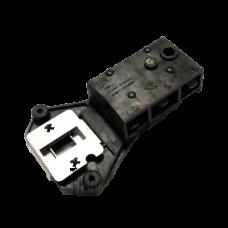 212-0020 Замок люка SAMSUNG DC61-20205B (116102260) , INT003PH