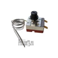 347-0010 Терморегулятор 228С , WK-R11.S аварийный