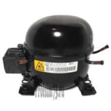 289-0030 Компрессор СКН-150 (R600) Н5-02 (медь) , СТВ87Н5