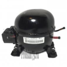 289-0050 Компрессор СКО-160 (R-134) H5-02 (медь)