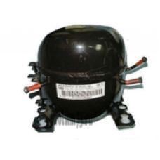 289-0040 Компрессор СКО-140 (R-134) H5-02 (медь)