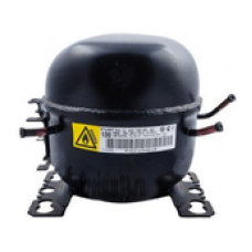 289-0035 Компрессор СКН-130 (R600) H5-02 (медь)