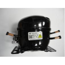 289-0067 Компрессор QD103Y (R600) 168 Ватт (аналог HMK95AA)