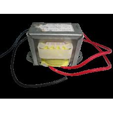 290-0250 Трансформатор тока для холодильника EL48*25  240V*15A