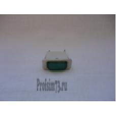 290-0239 Лампа индикаторная