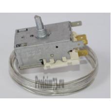290-0091 Термостат К-59-P1686(1,3) , аналог ТАМ-133-1,3