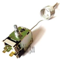 290-7062 Термостат ТАМ - 133 (1,6)