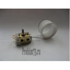 290-0055 Термостат ТАМ-125