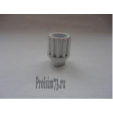 259-0110 Втулка POLARIS PMG 0302 , Дельта