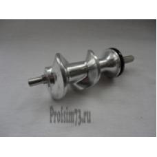250-0150 Шнек TEFAL, MOULINEX