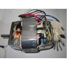 267-0050 Двигатель 8830 550W AC
