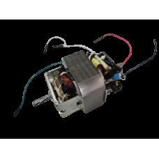 267-0060 Двигатель НС-8830 550W AC