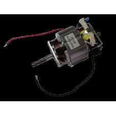 267-0170 Двигатель MOULINEX 7030 115W AC 220V