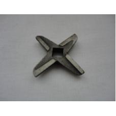 253-0030 Нож Помощница (квадрат 8мм)