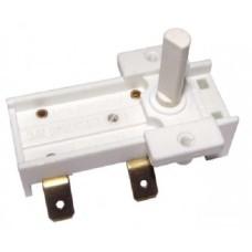 310-0320 Терморегулятор к масляным обогревателям JU-2T85 20A 250V