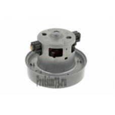230-0065 Двигатель SAMSUNG 2000W, H-119,5 mm, D=135mm, VCM-HD119,5-2000W