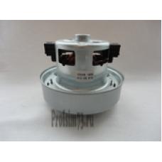 230-0013 Двигатель SAMSUNG 1400W (YDC42) H-112mm, h-35mm, D-135мм, VAC030UN