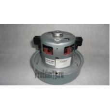 230-0023 Двигатель SAMSUNG 1600W, H -118 mm, h-35 mm, d-135 mm, VAC043UN