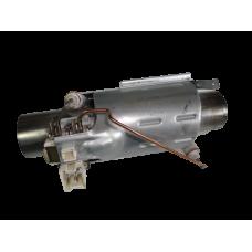 208-9100 Тэн проточный Beko d-3mm, L-14,5mm,1888130100