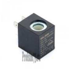 325-0040 Катушка,электромагнитный клапан утюга 230VAC 50Hz 9-12,5V, IRN901UN